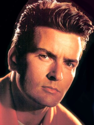 Back to the 80s actor of the week charlie sheen actor of the week charlie sheen thecheapjerseys Choice Image